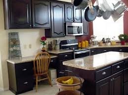 Staining Kitchen Cabinets Cost Steps Applying Gel Stain Kitchen Cabinets U2014 Home Ideas Collection