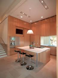 interior design small home kitchen designs for small homes simple design layout best ideas