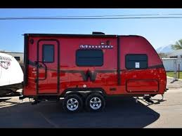 Mudcat Atv Tires Customer Recommendation 2016 Winnebago Minnie 1801fb Trailer Walk Around By Motor