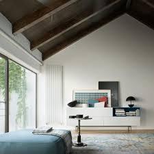 Outlet Lema by Living Room Sets Arrangement T 030 C By Lema