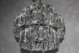 diamond chandelier diamond chandelier from kalmar 1960s for sale at pamono