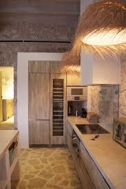 modern kitchen taps cocoon modern kitchen design inspiration http bycocoon com