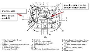 2003 mitsubishi galant engine diagram mitsubishi wiring diagram