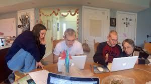 smiths thanksgiving hours november 2014 roland k smith u0027s weblog