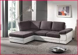 Unique Leather Sofa Canape Canapes De Luxe Unique Canapé Turque Canap De Luxe Modern