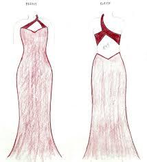 design dresses dress design search designs dress designs