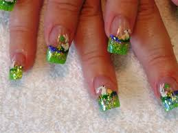toe nail designs for spring gallery nail art designs