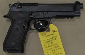 firearms goble u0027s firearms