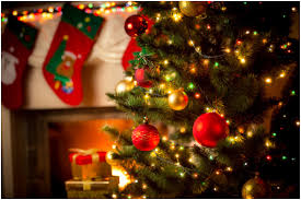 francesca serritella the ad that stole christmas