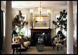 better homes and gardens interior designer better homes and gardens design a room better homes gardens better