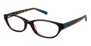 Frame Esprit esprit et 17459 eyeglasses frames