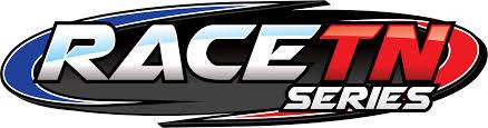 motocross racing logo home race tennessee llc race tn series