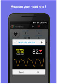 fitness tracker app for android pedometer fitness tracker android apps on play