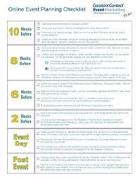 Event Planning Sheet Template Best 25 Event Checklist Ideas On Event Planning