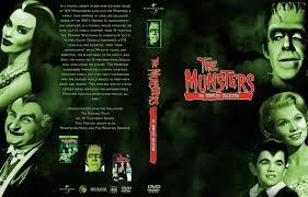 halloween background dvd the munsters comedy dark frankenstein munsters halloween