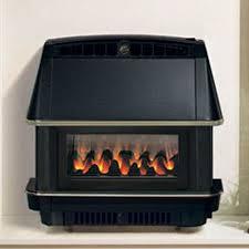 super quality robinson willey firecharm rs balanced flue gas