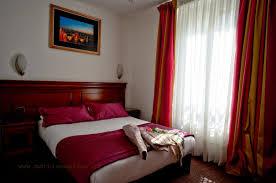chambre d hotel de charme hotel de charme près de station métro duroc hotel agenor