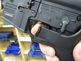 las vegas shooting gunman had u201cbump stock u201d device that could