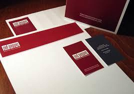 red pepper thai restaurant logo corporate identity design