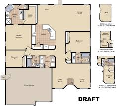 mission floor plans 28 images san miguel floorplan 1746 sq ft
