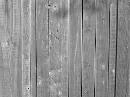 free images fence black and white texture plank floor wall
