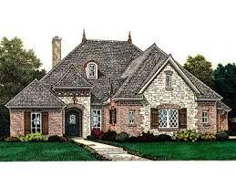 unique european house plans 74 best house plans images on country house
