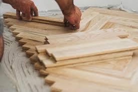installing hardwood flooring on srs home carpet vidalondon