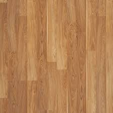 Lowes Laminate Flooring Canada Shop Style Selections 8 03 In W X 3 96 Ft L Truffle Hickory