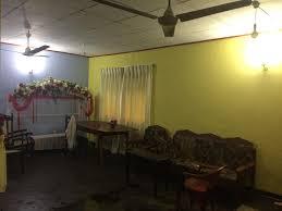 holiday bungalow in devinuwara matara sri lanka booking com