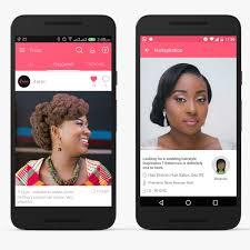 5 amazing apps built by nigerian women u2013 devcenter