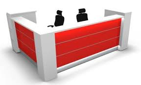 L Shape Reception Desk L Shaped Reception Desk From Valde 2230mm X 2930mm Reality