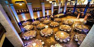 Wedding Packages In Los Angeles The Majestic Downtown Weddings Get Prices For Wedding Venues In Ca