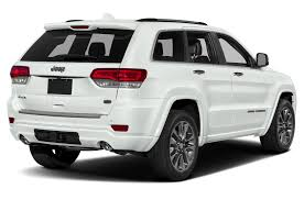 silver jeep grand cherokee jeep grand cherokee overland rear wheel drive in texas for sale