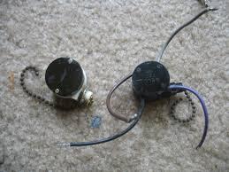 3 speed fan switch wiring diagram to dsc08761 jpg wiring diagram