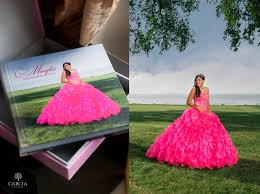 quinceanera photo albums heirloom albums lehigh valley event photographer weddings