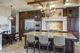 kitchen furniture stores toronto what is transitional furniture living room furniture ideas