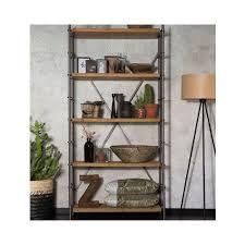vintage display cabinet cabinets drawers u0026 bookshelves cuckooland