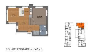 Home Decorators St Louis 25 More 3 Bedroom 3d Floor Plans Architecture Design 5 Expansive