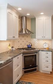backsplash ideas dream kitchens backsplash ideas tile backsplash backsplash ideas pinterest
