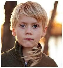 image result for boys haircuts hair hair hair pinterest haircuts