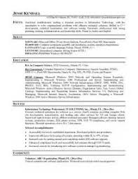 custom thesis statement writers site gb tcp ip resume sample