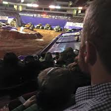 monster jam an event the whole family can enjoy