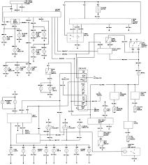 toyota wiring diagrams u0026 jza80 toyota supra 2jz ge wiring diagrams