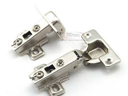 100 cabinet door soft close pin damper cabinet hinge