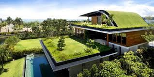 Green Homes Design Home Design Ideas