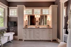 custom bathroom vanities ideas ideas custom bathroom vanity with amazing semi custom bathroom
