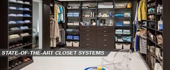 closet organizers miami home page avanti closets