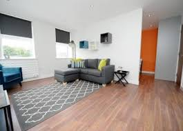 Sofa Shops In Barnsley Studio Flats To Rent In Barnsley South Yorkshire Zoopla