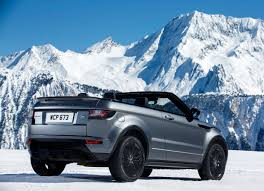 range rover evoque blue range rover evoque convertible price announced cars co za