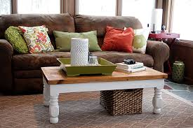 home goods coffee tables 4 and a half funky and functional coffee tables